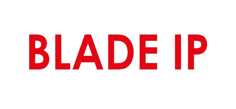 BLADE IP
