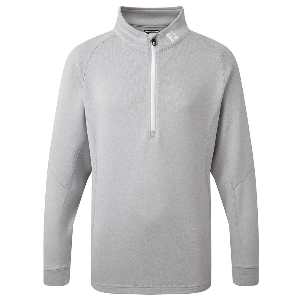 FOOTJOY - PULL CHILL-OUT JUNIOR