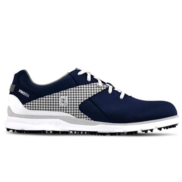 Footjoy Chaussures Myjoys pro SL personnalisée Golf Plus