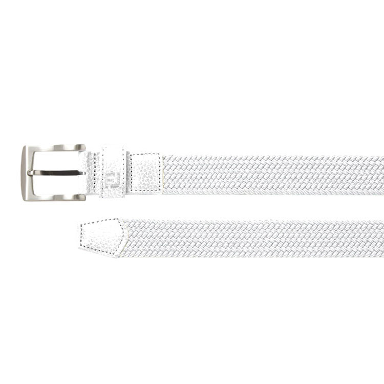 footjoy-ceinture-golf-femme-ceinture-tressee-femme-ceinture-tressee-femme-ceinture-de-golf-footjoy-blanc