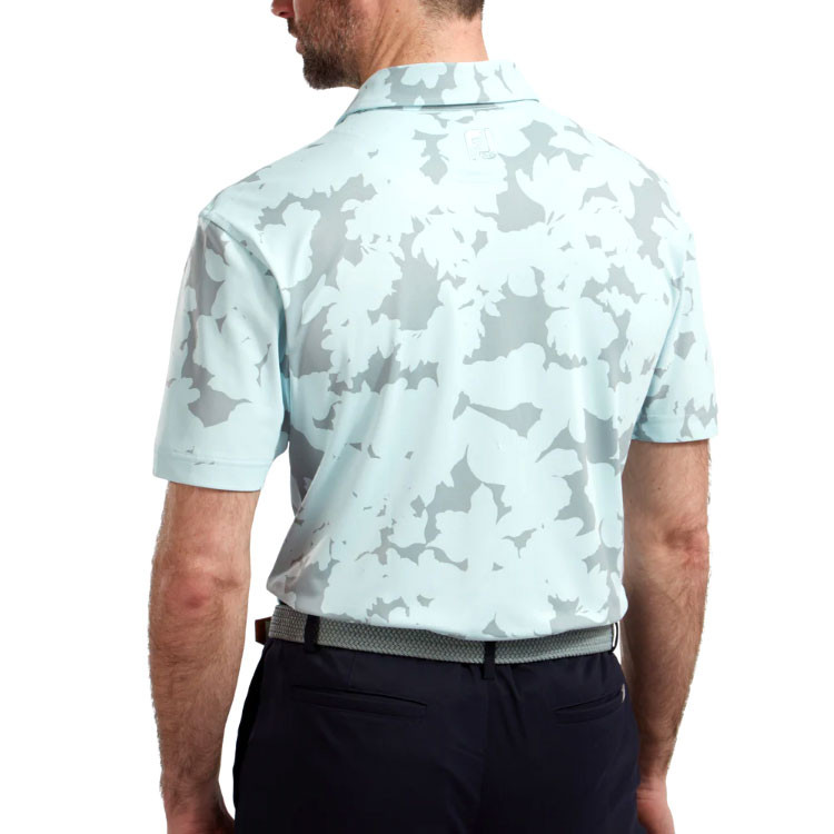 vetement-golf-homme-vetement-de-golf-homme-polo-golf-homme--polo-de-golf-polo-fj-bleu-clair-golf-plus