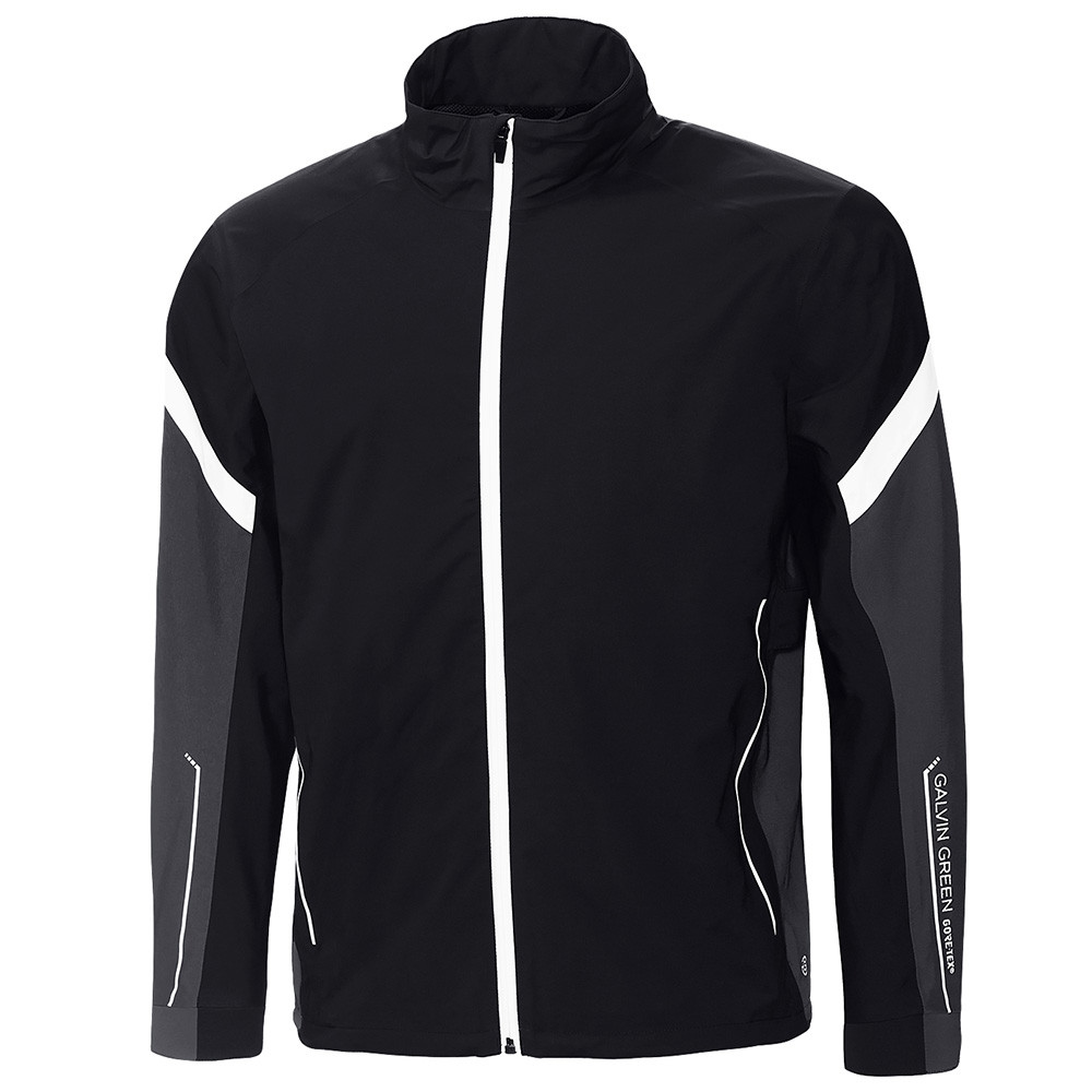 GALVIN GREEN - VESTE PLUIE ALLEN GORETEX STRETCH