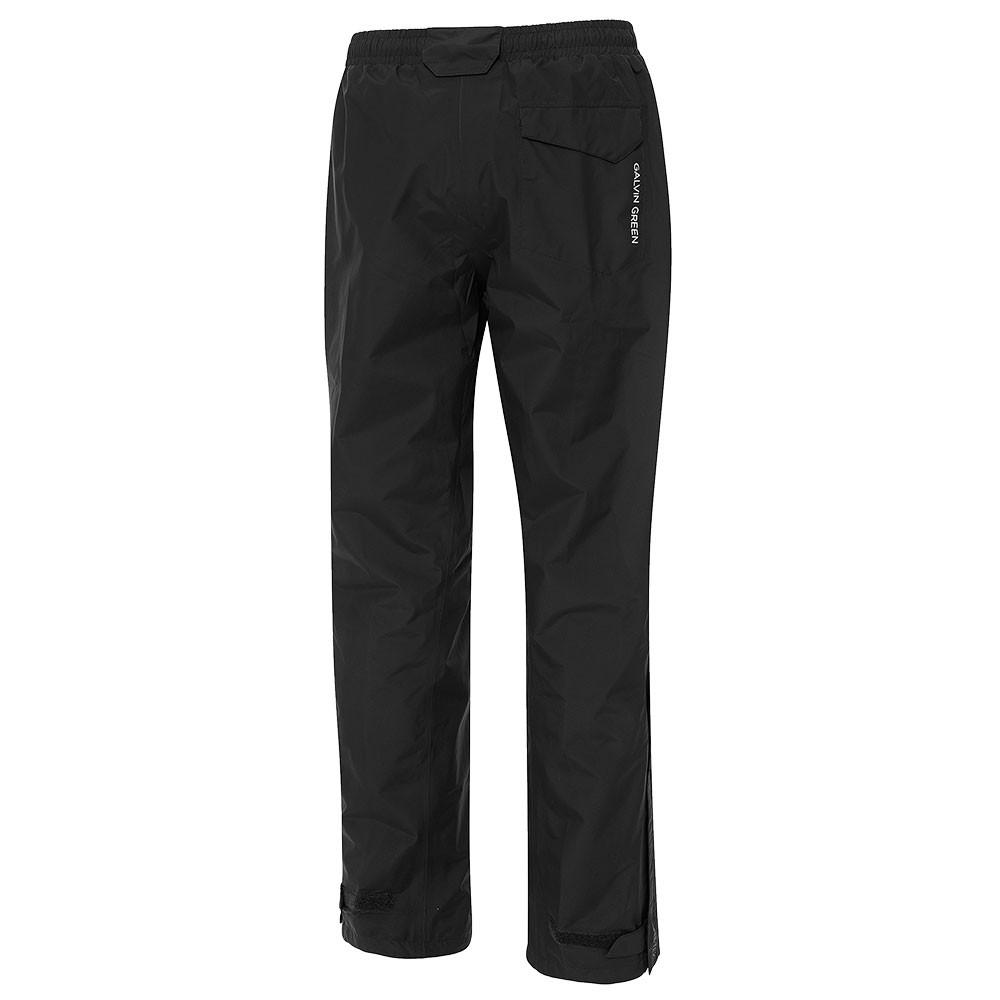 Galvin Green - Pantalon Pluie Andy - 2