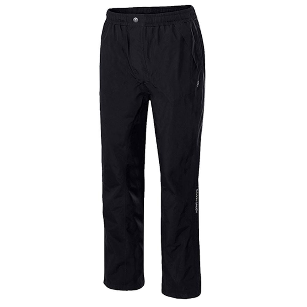 Galvin Green - Pantalon Pluie Andy - 1