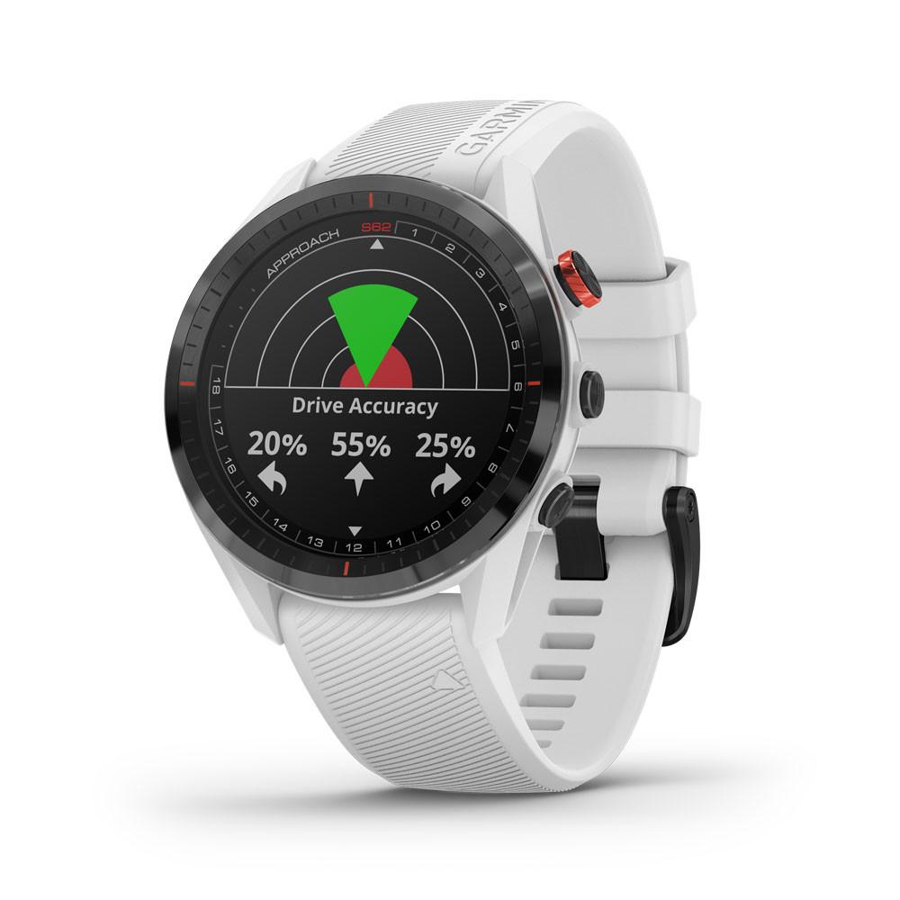 Garmin-Montre-GPS-S62-blanche-1