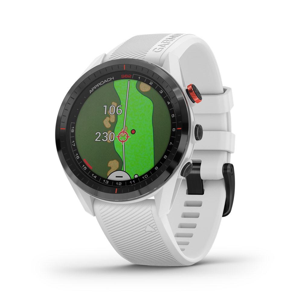 Garmin-Montre-GPS-S62-blanche-2