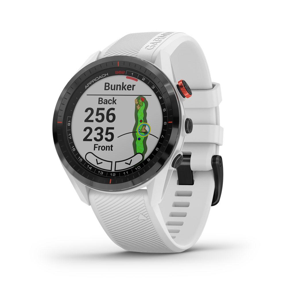 Garmin-Montre-GPS-S62-blanche-4