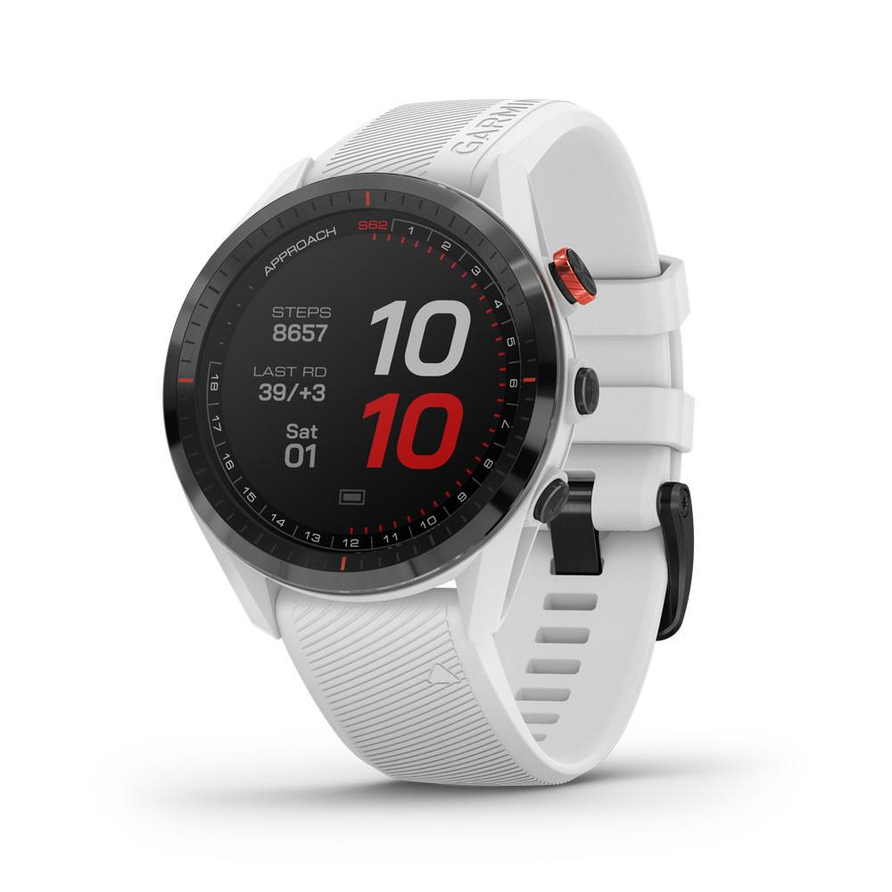 Garmin-Montre-GPS-S62-blanche-3