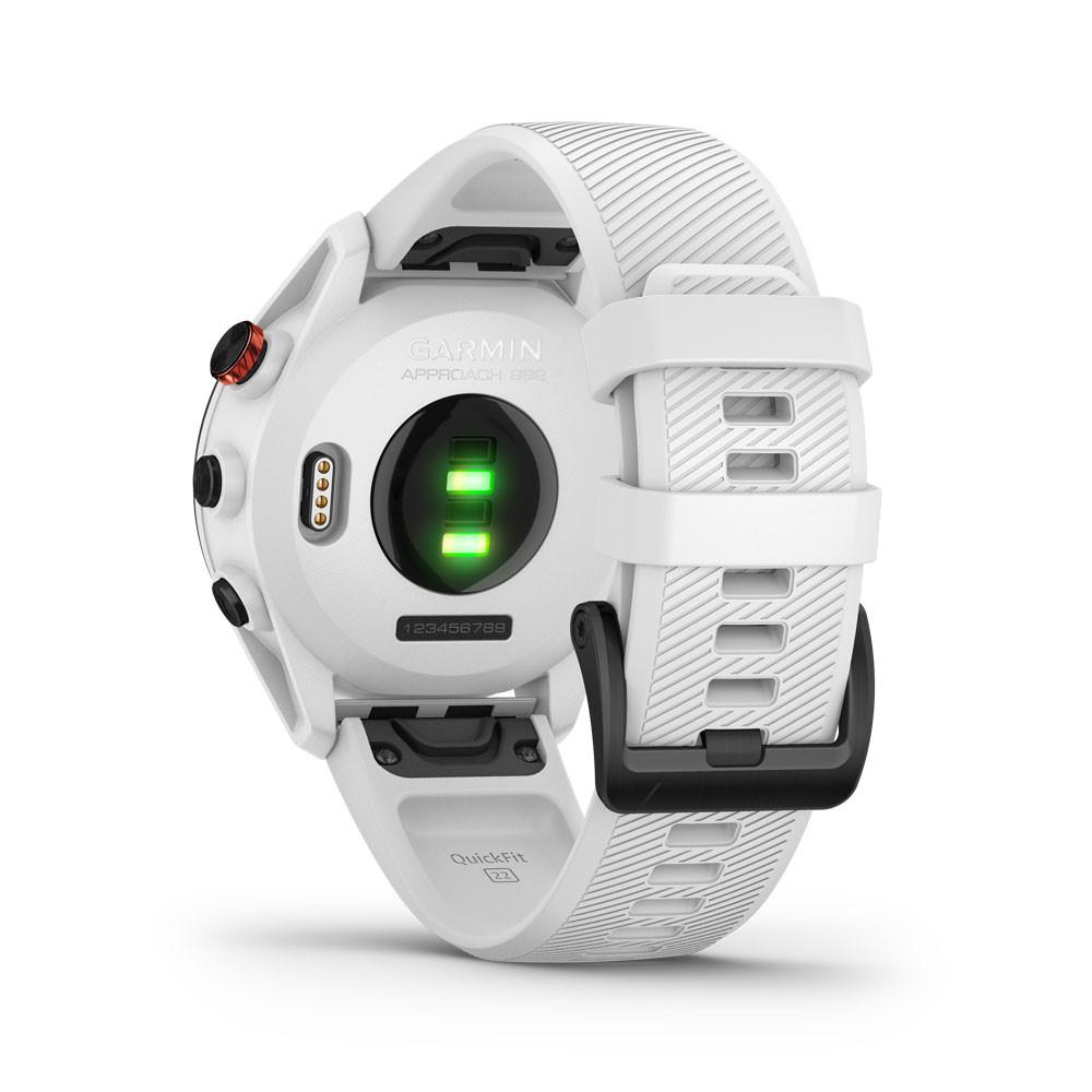 Garmin-Montre-GPS-S62-blanche-5