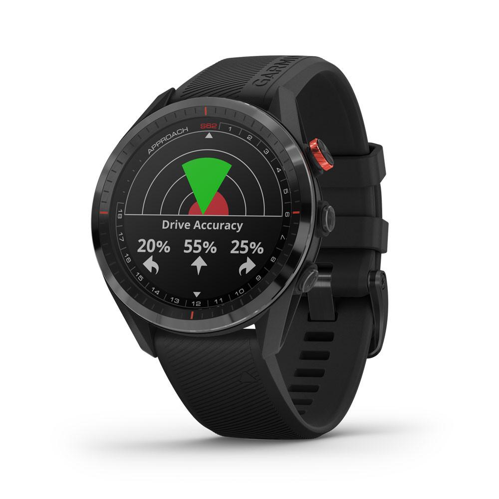 Garmin-Montre-GPS-S62-noir-1