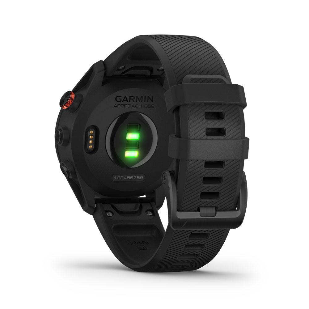 Garmin-Montre-GPS-S62-noir-5