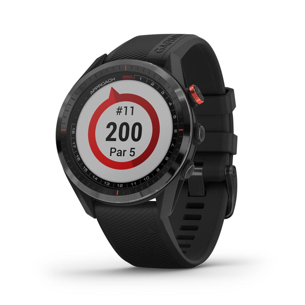 Garmin-Montre-GPS-S62-noir-4