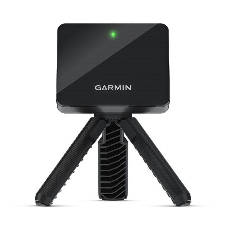 GARMIN - RADAR APPROACH R10 FACE