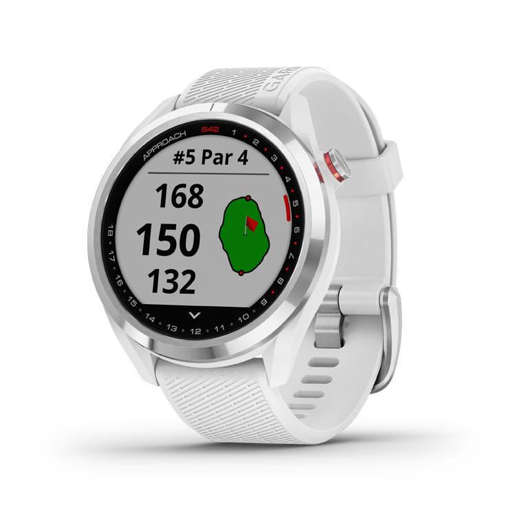 26+ Comparatif montre gps golf ideas