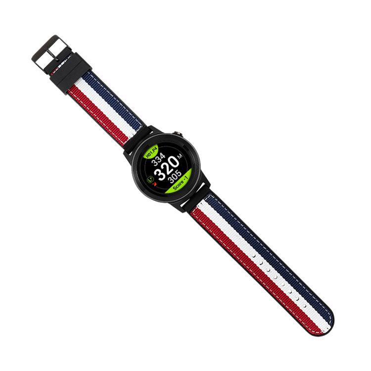 GolfBuddy - Montre de Golf GPS AIM W11 6