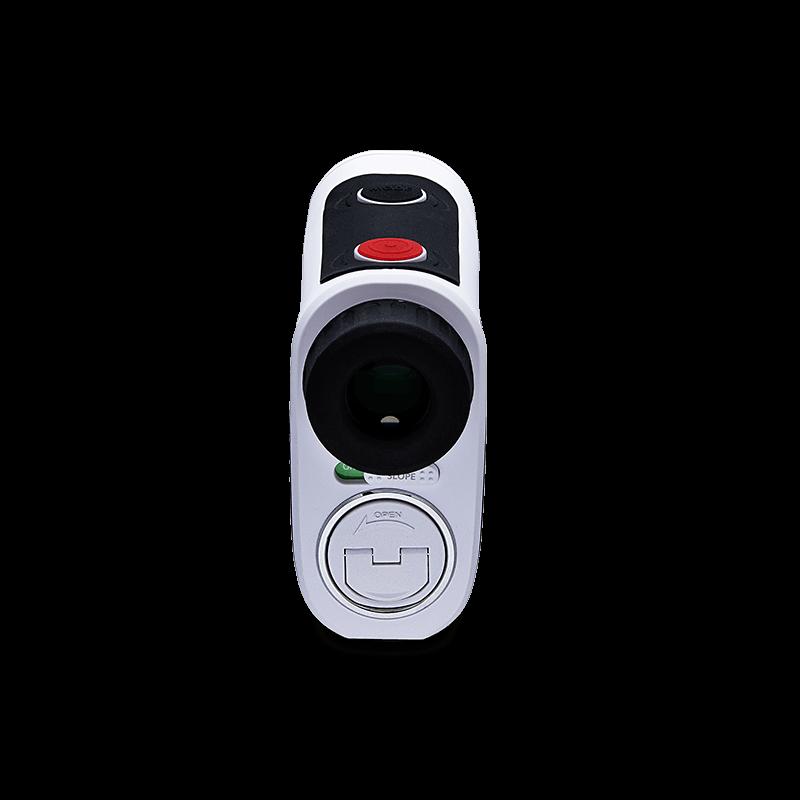 GolfBuddy - Télémètre de golf L10V voix 4