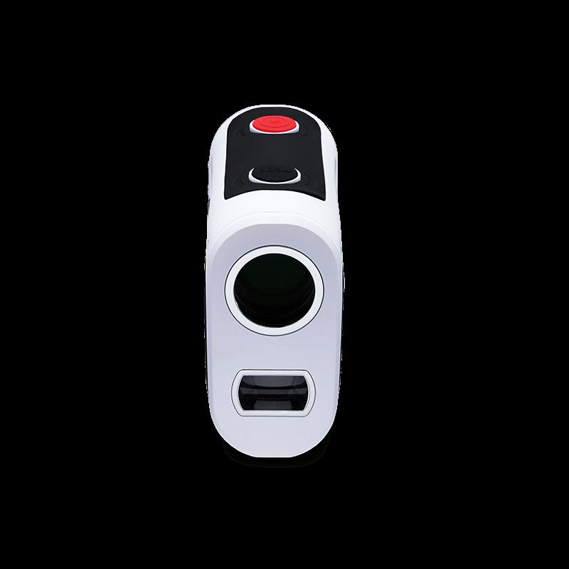 GolfBuddy - Télémètre de golf L10V voix 5