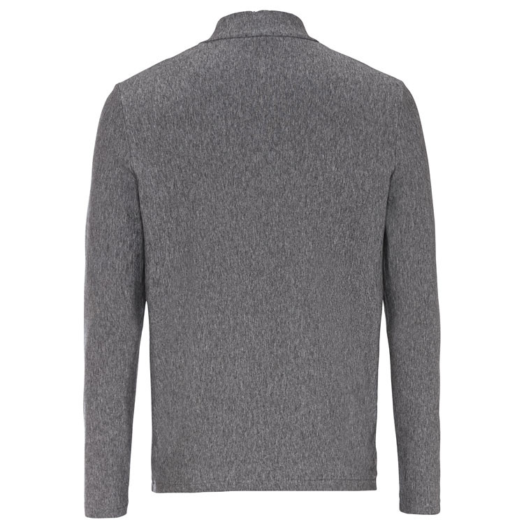 PULL EASTWOOD GRIS dos