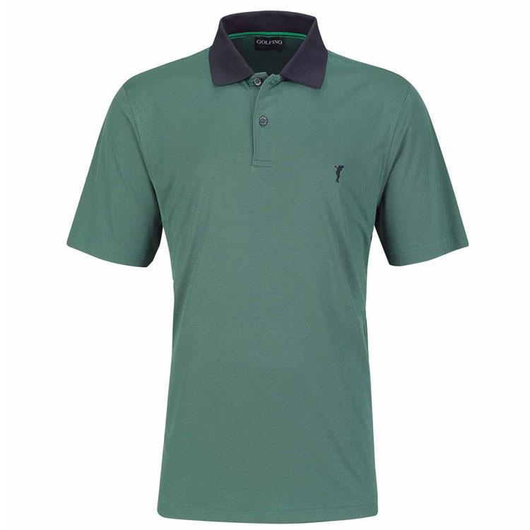 polo-golf-homme-polo-golfino-vert-quick-dry-MC-golf-plus