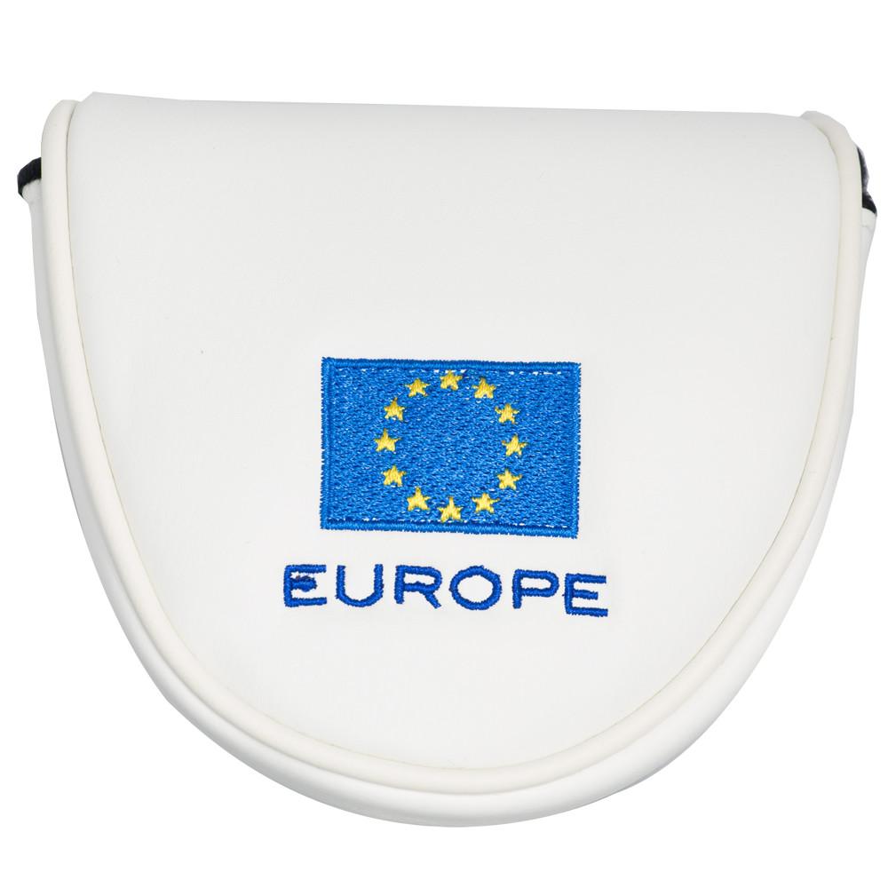 GREENS - CAPUCHON PUT.MALLET EUROPE