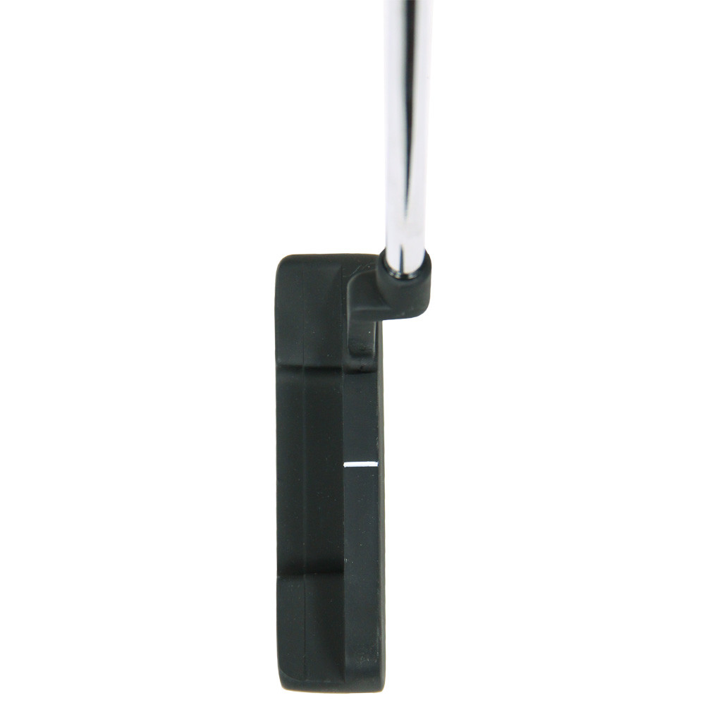 GREEN'S - PUTTER THE JUDGE 001 BLADE