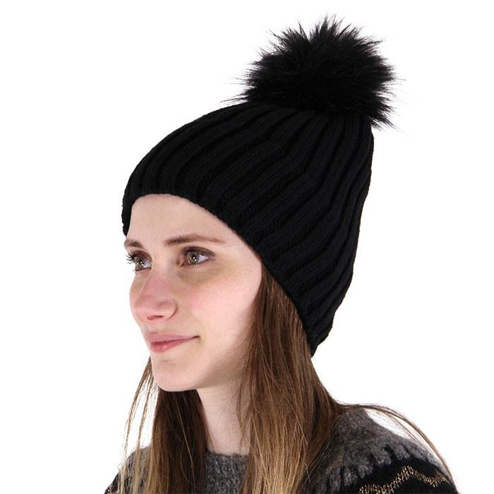 gre bonnet noir 1
