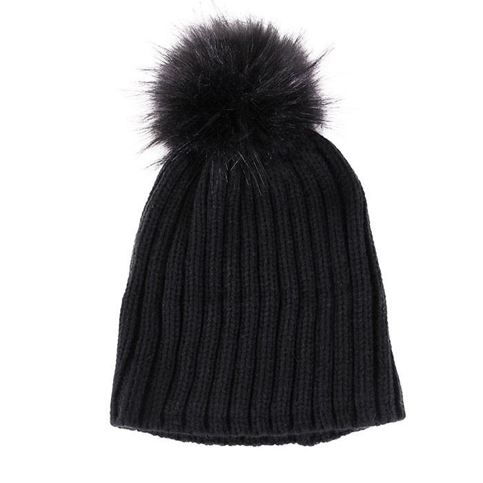 gre bonnet noir 2