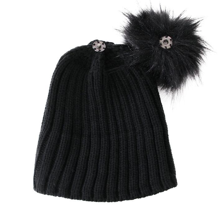 gre bonnet noir 3