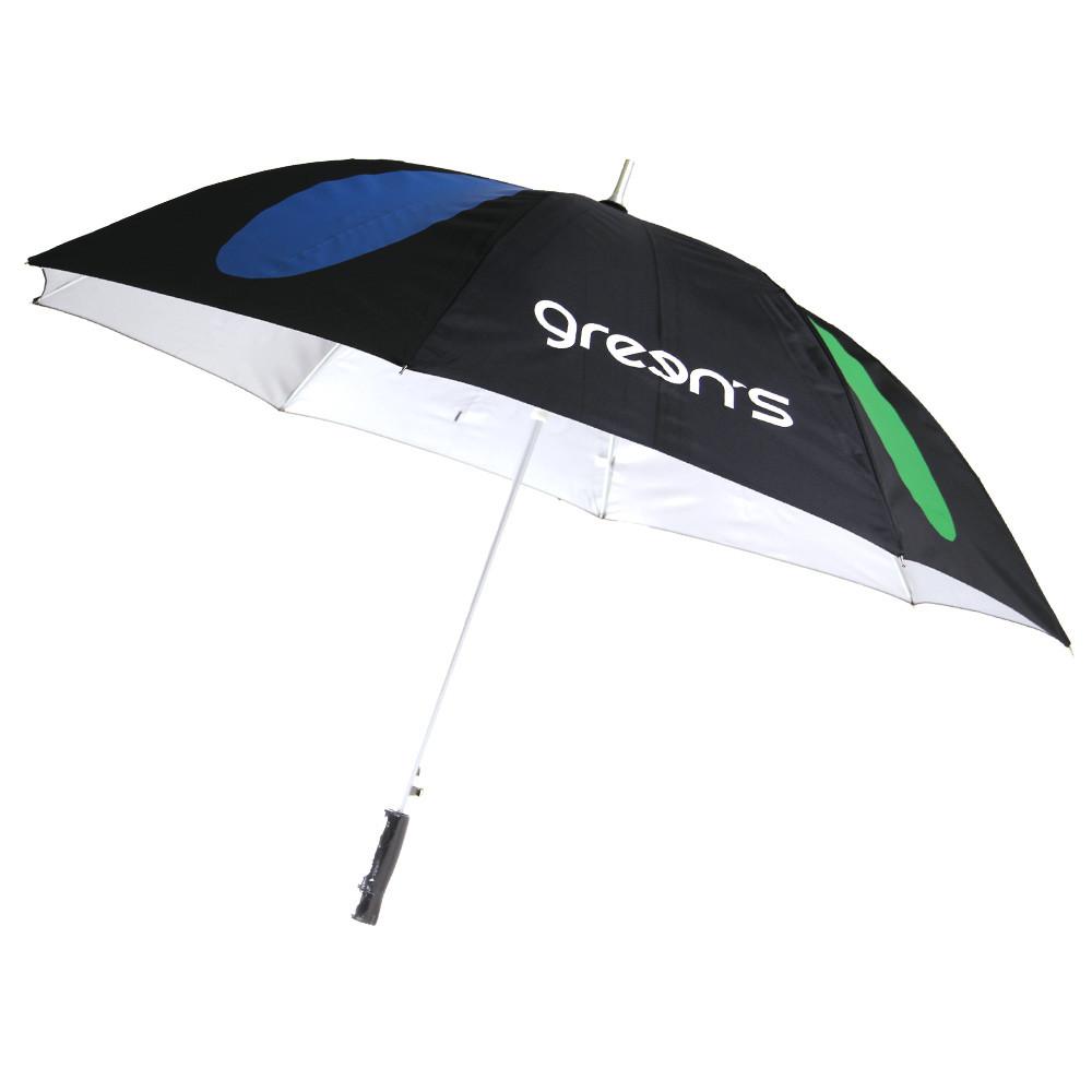 parapluie junior