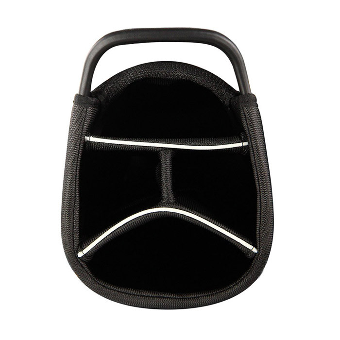 sac hyperlight noir 3