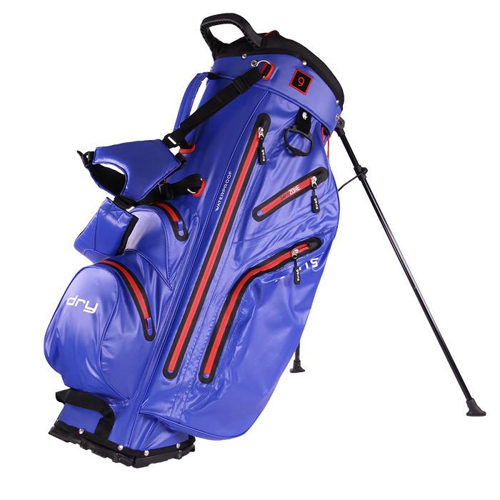 sac aqua safe bleu