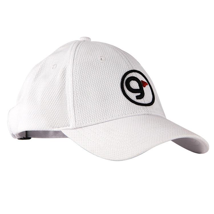 casquette logo G