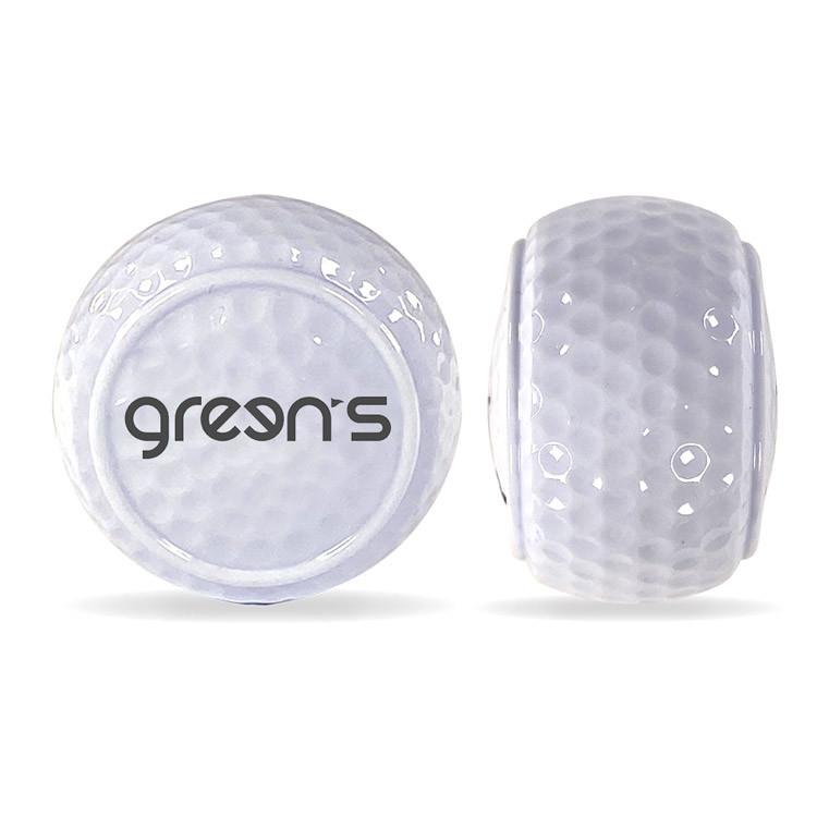 Balle -Pill - Greens