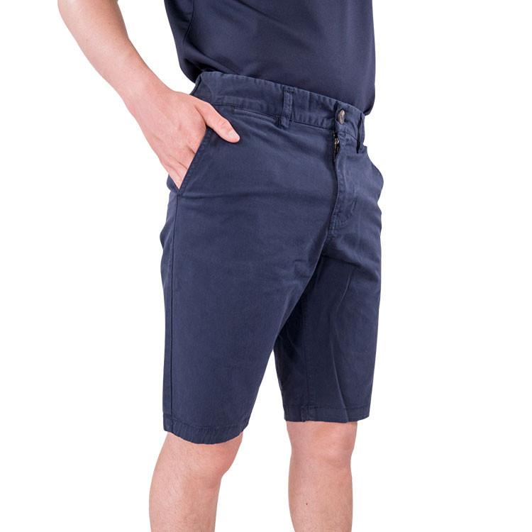 bermuda Andrew--bleu-marine-homme-poches-avant-golf-plus