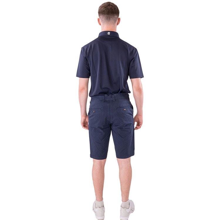 -bermuda Andrew--bleu-marine-homme-golf-plus