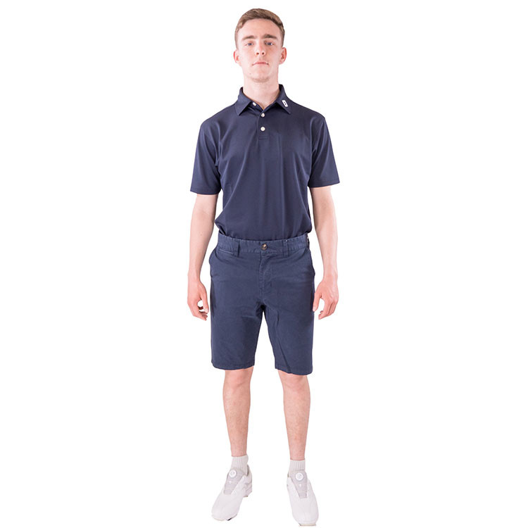 bermuda Andrew--bleu-marine-homme-complet-golf-plus