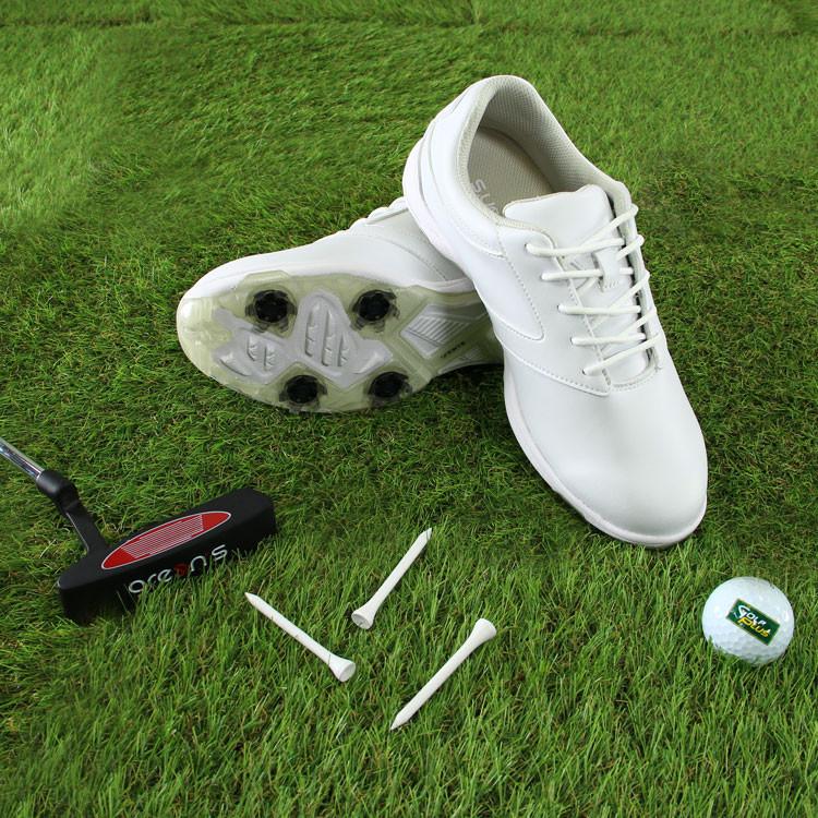 Chaussures de golf femme Green's