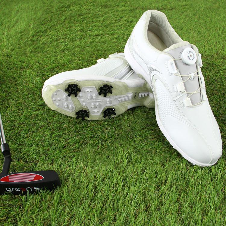 Chaussures de golf homme Green's