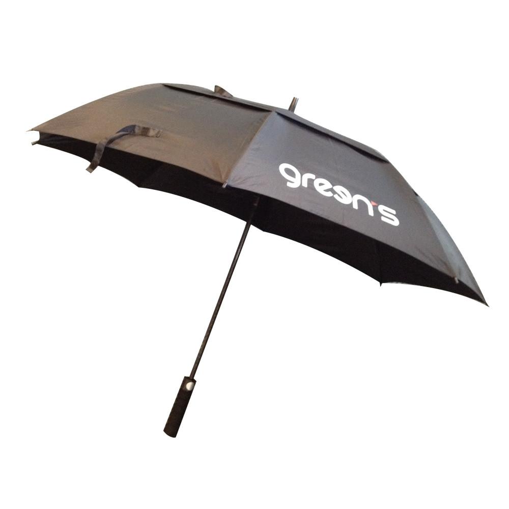 Green's - Parapluie noir
