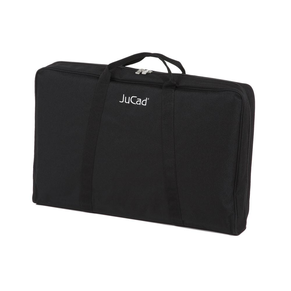 JUCAD - SAC DE TRANSPORT TRAVEL
