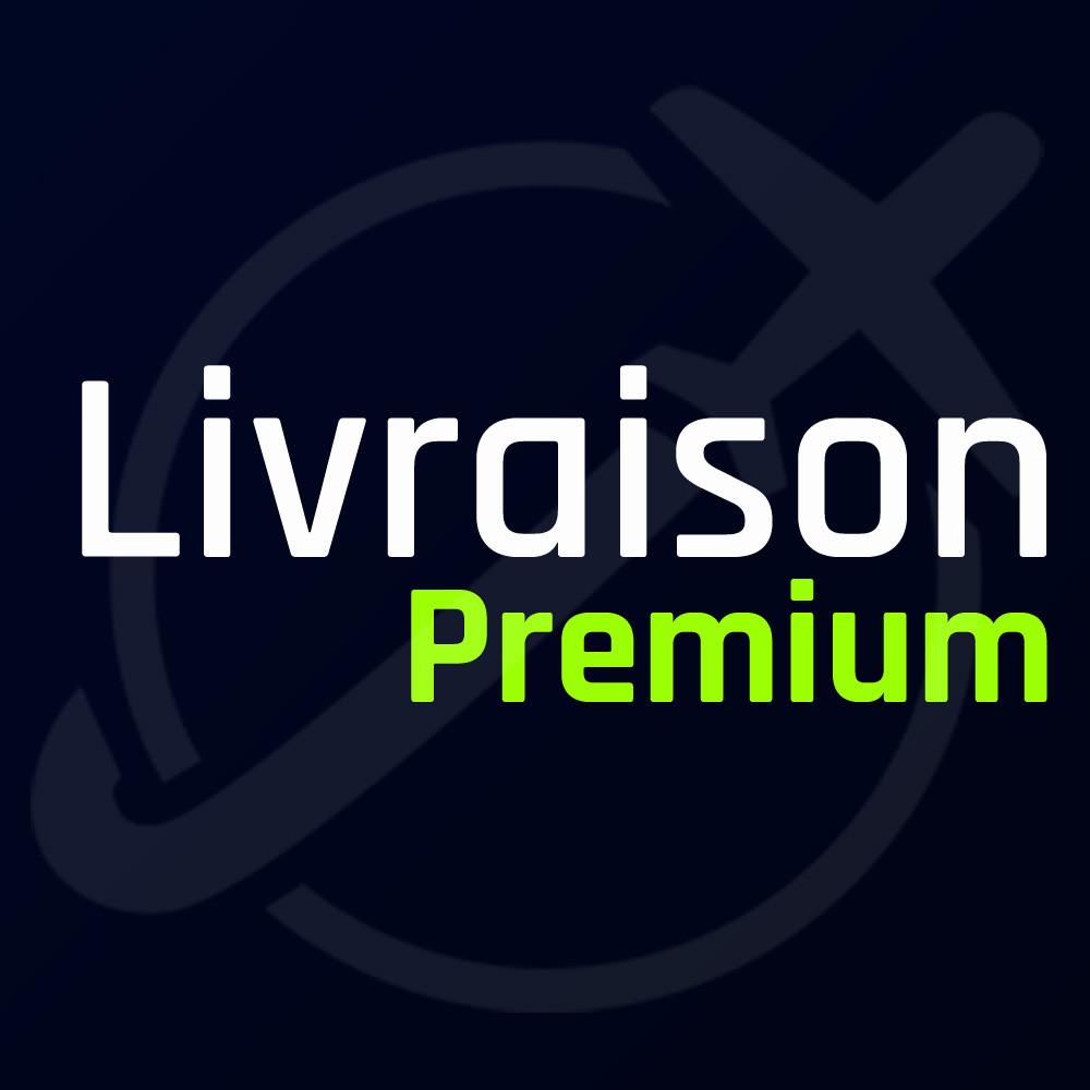 Golf Plus Premium