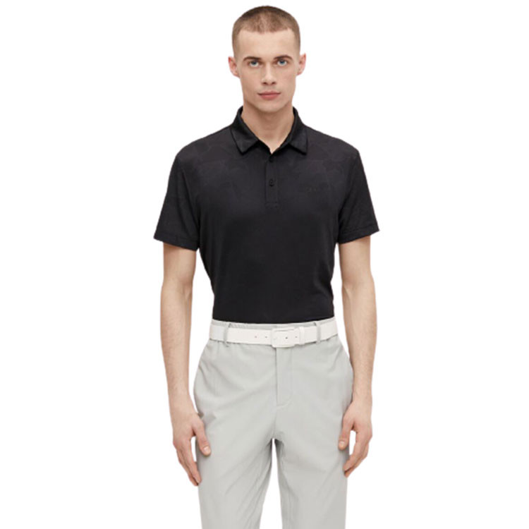 -polo-golf-homme-polo-de-golf-homme-golf-polo-polo-de-golf-lindeberg-polo-polo-de-golf-pour-homme-polo-sport-golf-polo-noir-golf-plus