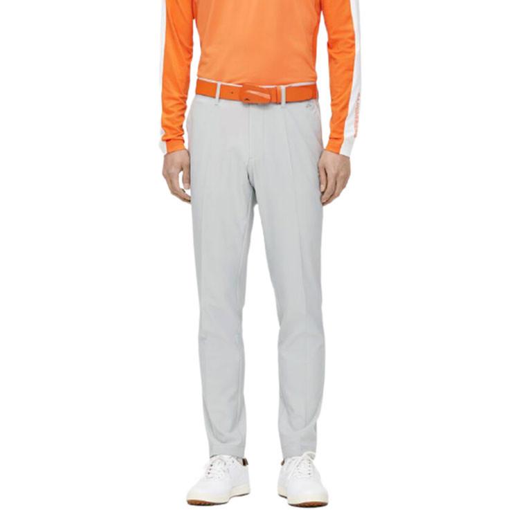 pantalon-golf-homme-pantalon-de-golf-homme-pantalon-gris-golf-plus