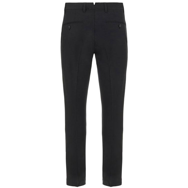 pantalon-golf-homme-pantalon-de-golf-homme-pantalon-noir-golf-plus