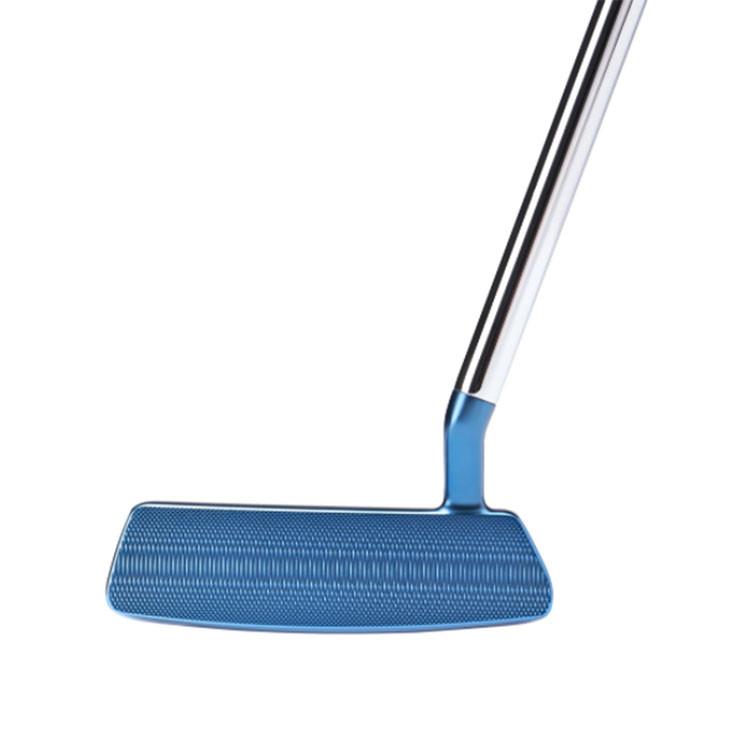 Mizuno Putter M.Craft Gun Metal 5 Golf Plus