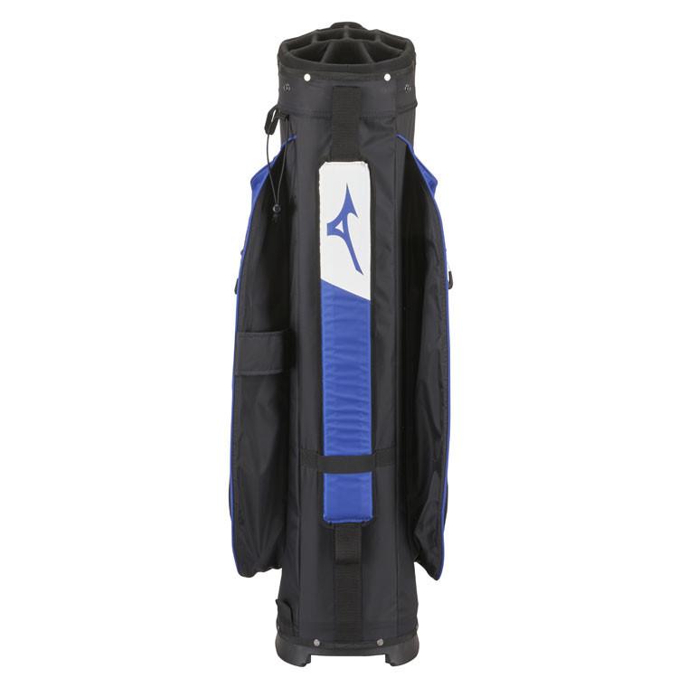 Mizuno Sac BR DRI Waterproof Staff Dos Golf Plus