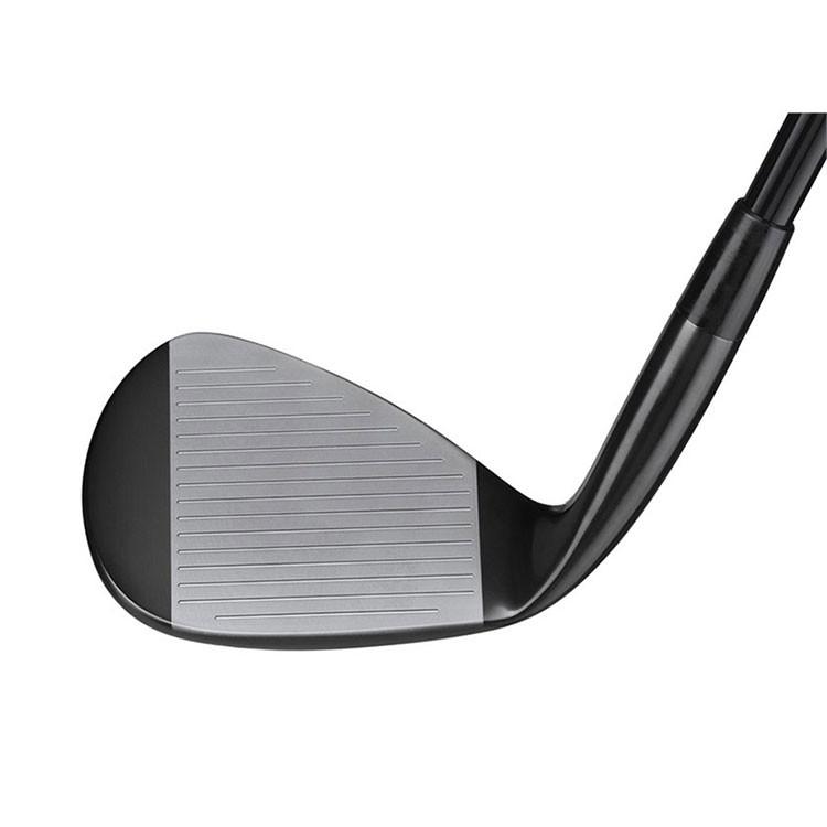 Mizuno Wedge ES21 Wide Sole Golf Plus