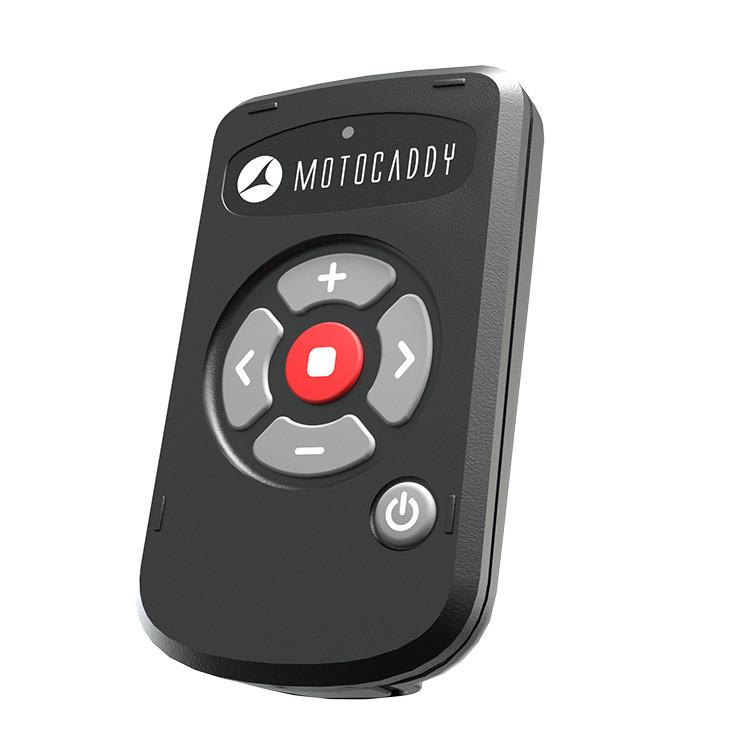Motocaddy - Chariot électrique M7 Remote avec Télécommande