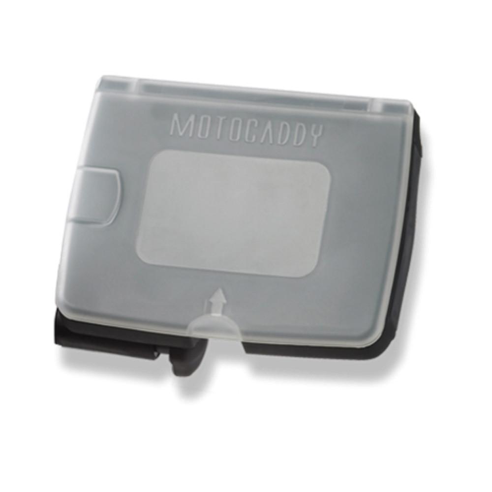MOTOCADDY - PORTE CARTE MOTOCADDY option