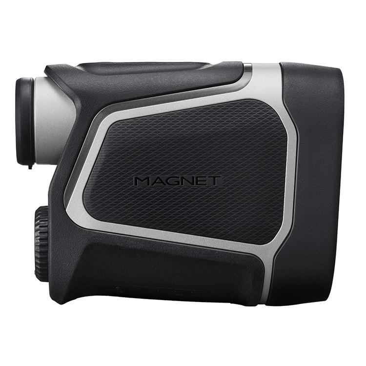Nikon - Télémètre Laser Golf CoolShot 50i droite